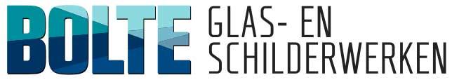 Bolte Glas en Schilderwerken